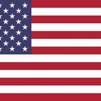 Curso de Cuidadania Americana (Primera ClaseSemana de Seis)