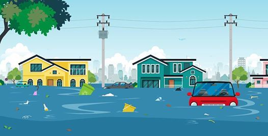 Flood Resistant Construction Connections (accredited workshop)