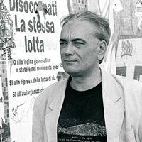 Stefano Tassinari. Frammenti di cronaca e critica