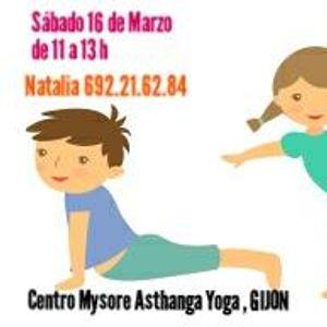 Carrera de Obstà �à �à �à ¡culos Infantil events in the ... 4c7fab770be7