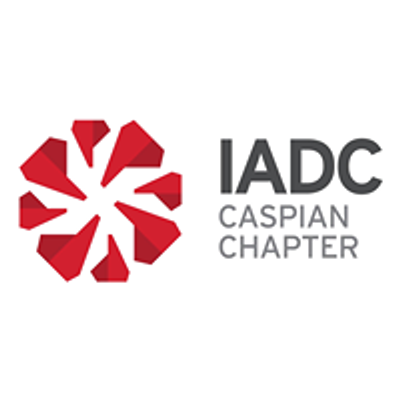 IADC Caspian Chapter Student Events