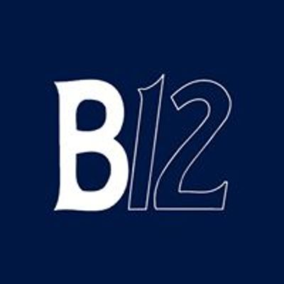 Brokers 12 - Minot's #1 Real Estate Company