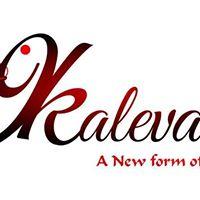 Grand Opening Ceremony of 9Kalevara boutique