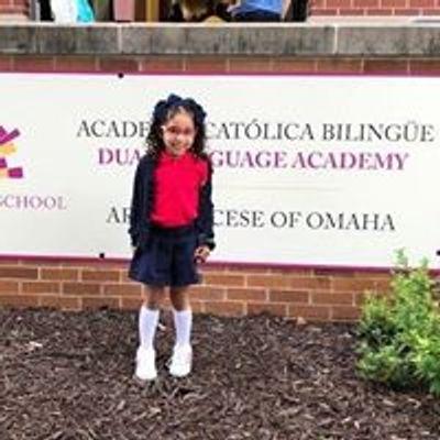 Dual Language Academy