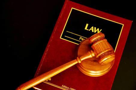 TAA Redbook Legal Seminar