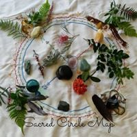 Small Group Healing Journeys