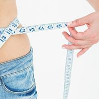 Free Weight Loss Information Evening