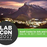 Labcon2017
