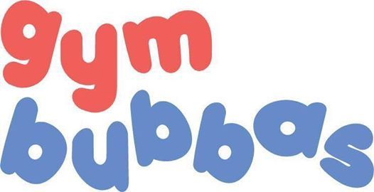 Bumps and Babies-Crownhill- Gymbubbas