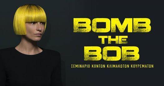 Bomb the Bob