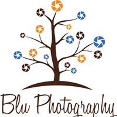 Blu Photography Wedding and Portrait Photography
