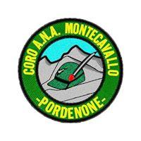 Coro ANA Montecavallo