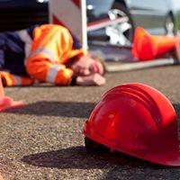 First Aid Response course ( FAR course )