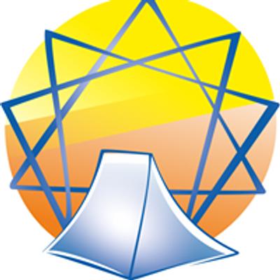 IESh - Instituto Eneagrama Shalom - Portugal