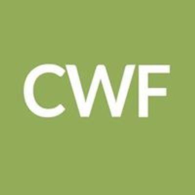 Creative Work Fund