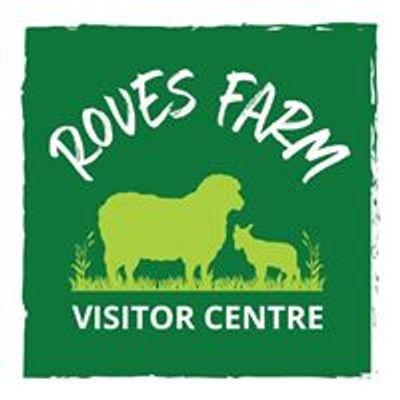 Roves Farm