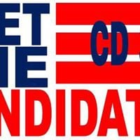 Candidate Forum-Congressional District 39