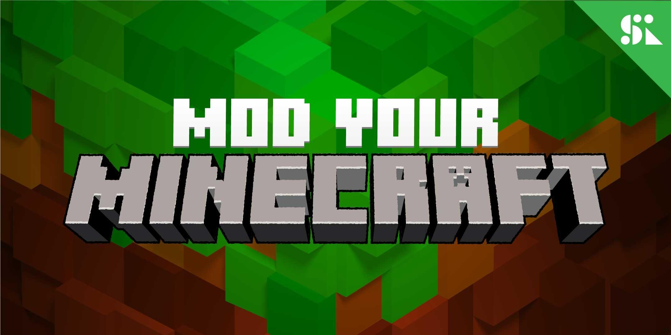 Mod & Hack 3D Games with Minecraft & Kodu [Ages 10-13] 18 Jun - 22 Jun Holiday Camp (145PM)  Thomson