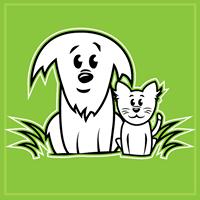 Alberta Animal Rescue Crew Society - AARCS