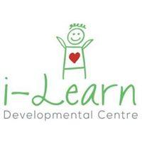 I-Learn Developmental Centre