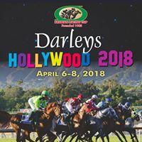 Darleys Hollywood 2018