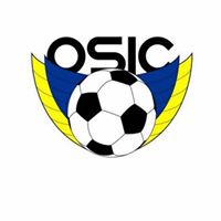 Oxford Social Inclusion Cup