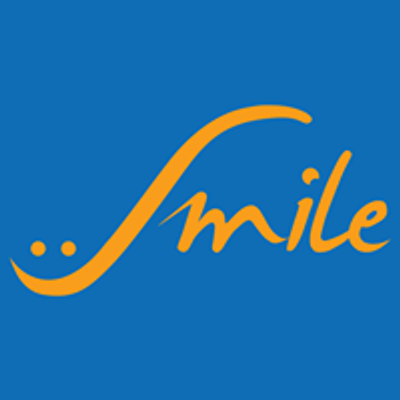 SMILE - die gründerinitiative