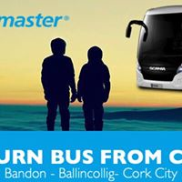 Picture This (Return Bus From Cork)