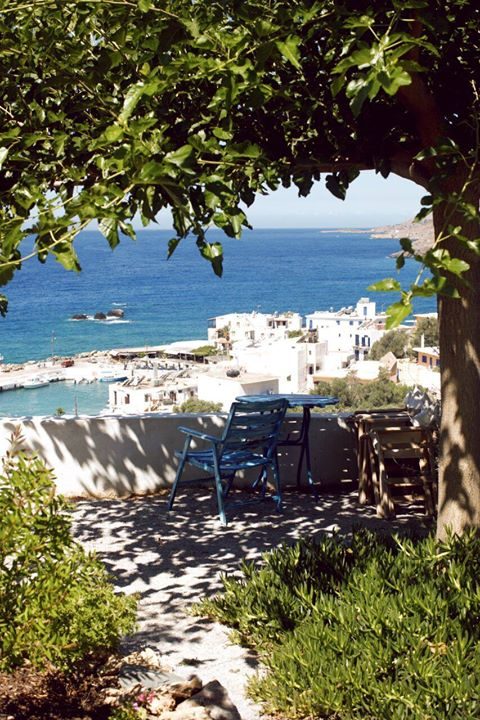 Joyful Living Crete - Yoga Lifestyle Retreat