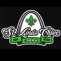 St. Louis Chive