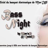 After du Banquet MovUP  GossiP Club  Samedi 8 Juillet