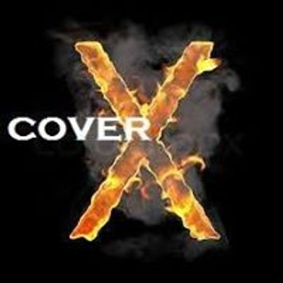 Cover X Classic Rock Covers Show