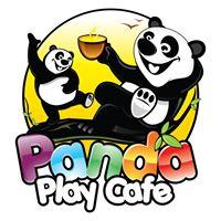 Coffee &amp Play - Ballsbridge