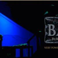 Barff - A Saurabh Shukla Play at NCPA Mumbai on 26th January