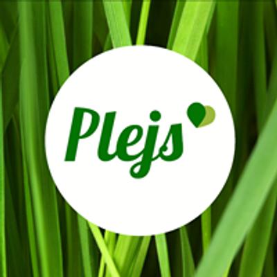 Plejs - silent plejs for mindfulness