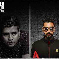 DJing as Career Free Workshop in DJ &amp Music Production