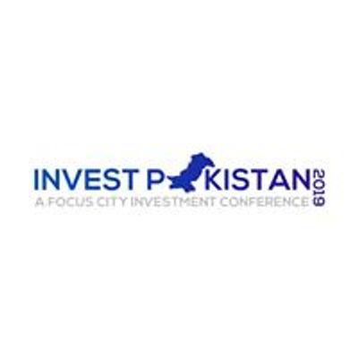 Invest Pakistan