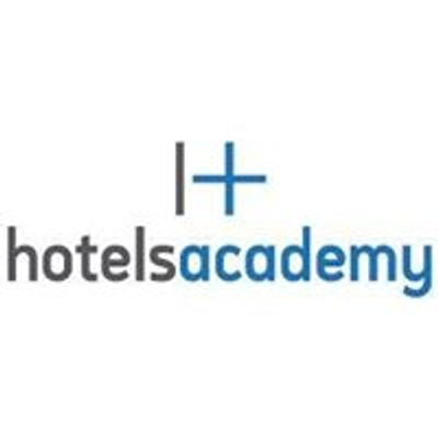 Hotels Academy