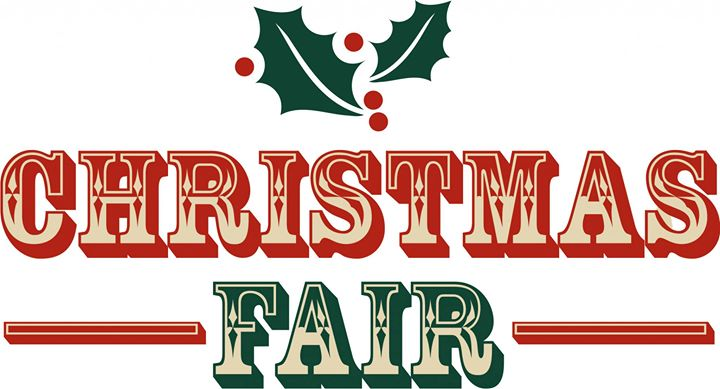 christmas fair images
