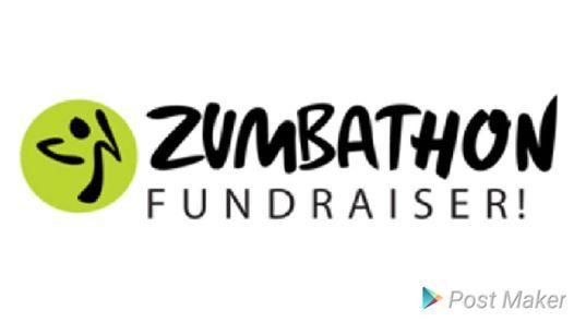 Zumbathon For The Patricia Hughes Bursary Scheme