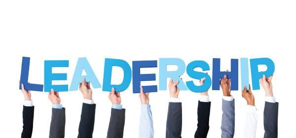 Leadership Skills for Managers Training