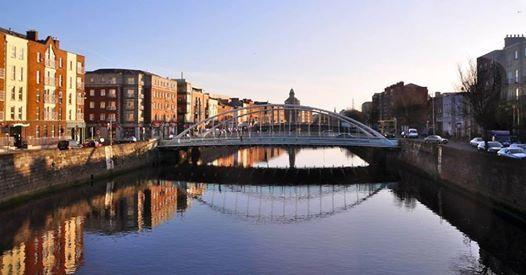 Dublin Interviews