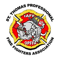 St. Thomas Fire Muster