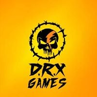 D.R.X Obstacle Games