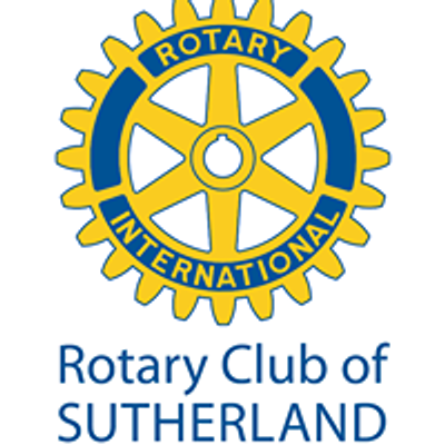 Rotary Club of Sutherland, NSW District 9675