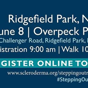 Overpeck events in Ridgefield Park, Today and Upcoming