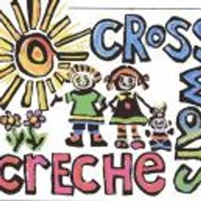 Crossways Community Crèche