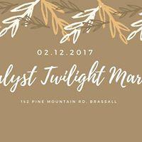 2017  Catalyst Twilight Markets