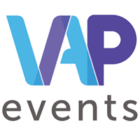 VAP Events