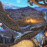 Guarigioni Spirituali Sciamaniche - Sessioni Individuali